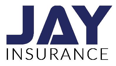 jayins.com